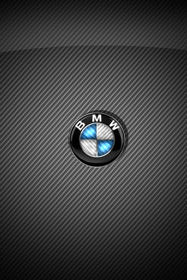 nNEmC-PIC-MCH037880 Bmw Iphone Wallpaper 6 24+