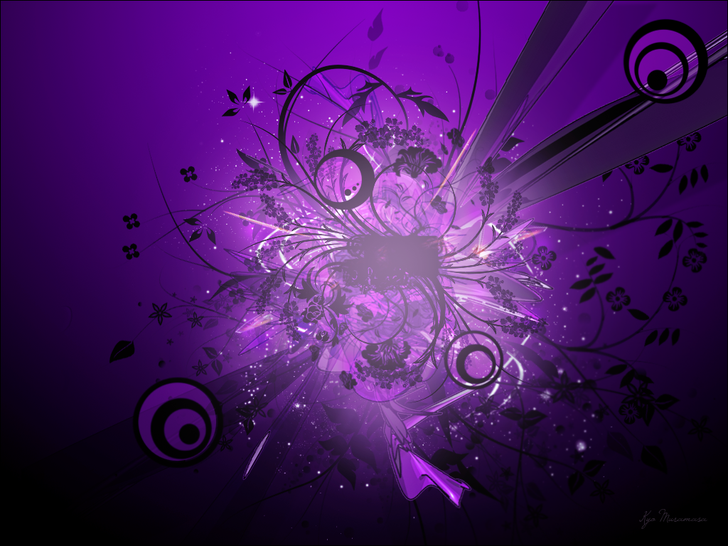 new-abstract-purple-wallpaper-PIC-MCH089521-1024x768 Wallpaper Hd Abstract Purple 52+