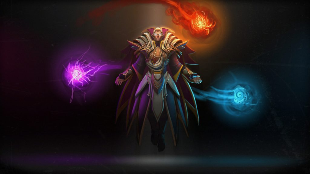 new-invoker-wallpapers-x-PIC-MCH032186-1024x576 Terrorblade Wallpaper 240x320 Size 19+
