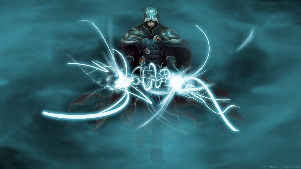 new-jace-beleren-wallpaper-x-for-android-PIC-MCH030672-1024x576 Magic The Gathering Wallpaper Android 42+