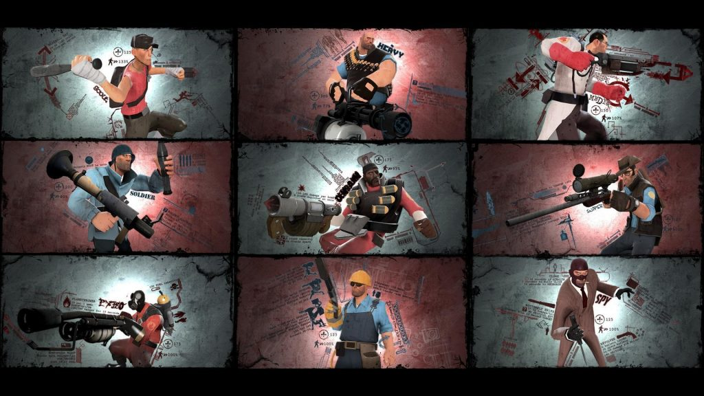 new-team-fortress-sniper-wallpapers-x-for-iphone-PIC-MCH032207-1024x576 Tf2 Ios Wallpaper 30+