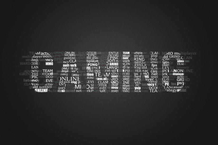 new-x-wallpaper-gaming-x-for-lockscreen-PIC-MCH010364 2560 X 1440 Wallpapers Gaming 41+