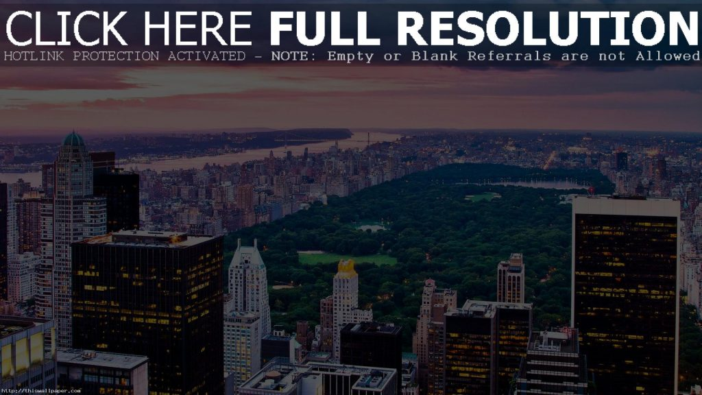new-york-central-park-hd-wallpaper-PIC-MCH089487-1024x576 Central Park Wallpaper Ipad 36+