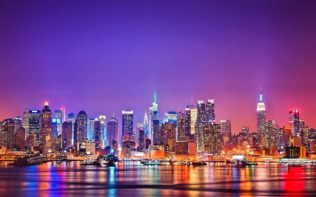 new-york-city-background-x-for-iphone-PIC-MCH026328-1024x640 New York Wallpaper Iphone 7 35+