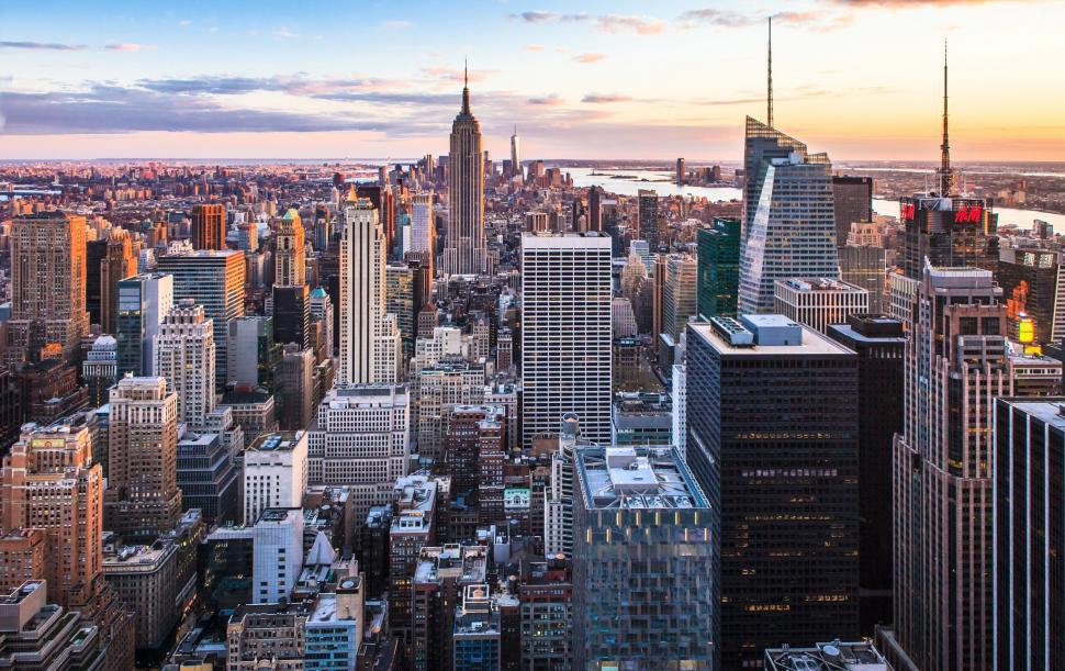 new-york-city-sunset-hd-P-wallpaper-middle-size-PIC-MCH089843 Nyc Wallpaper Hd 1080p 36+