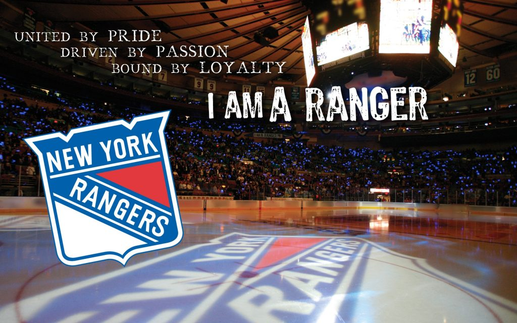 new-york-rangers-wallpaper-PIC-MCH089923-1024x640 New York Rangers Wallpaper 2016 30+