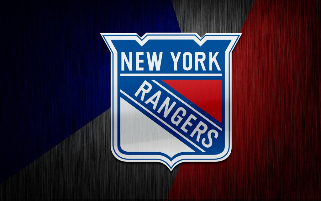 new-york-rangers-wallpaper-PIC-MCH089929-1024x640 New York Rangers Wallpaper 2016 30+
