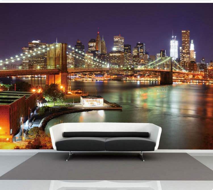 new-york-wallpaper-for-bedroom-PIC-MCH089976 Nyc Wallpaper For Bedroom 24+