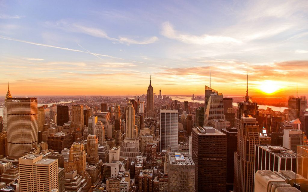 new-york-wallpaper-hd-PIC-MCH017919-1024x640 Nyc Wallpaper Desktop 42+
