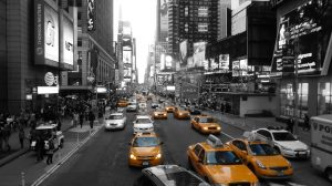 New York Wallpaper Uk 9+