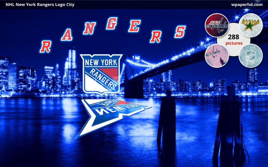 nhl-new-york-rangers-logo-city-YR-PIC-MCH090382-1024x640 New York Rangers Wallpaper 2016 30+