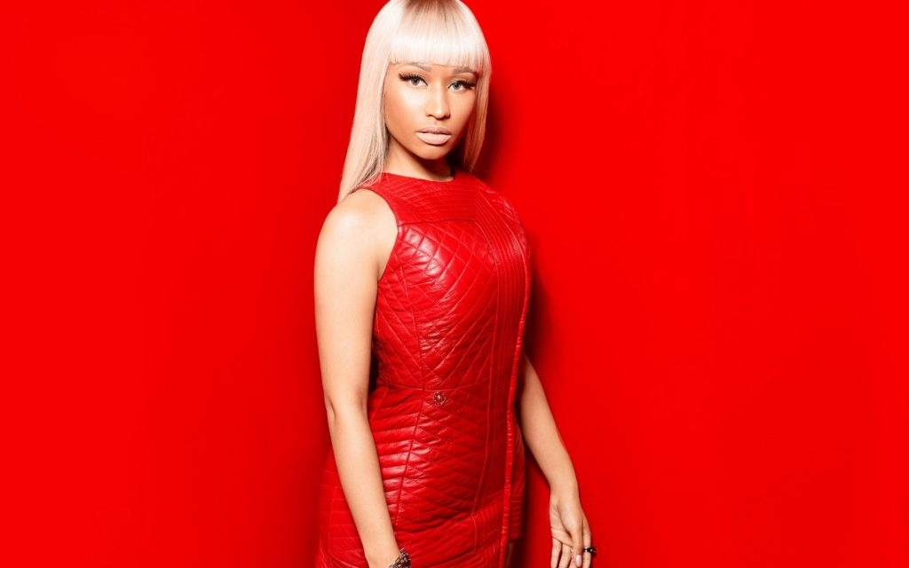 nicki-minaj-absolutely-unsure-PIC-MCH090521-1024x640 Beyonce And Nicki Minaj Iphone Wallpaper 7+