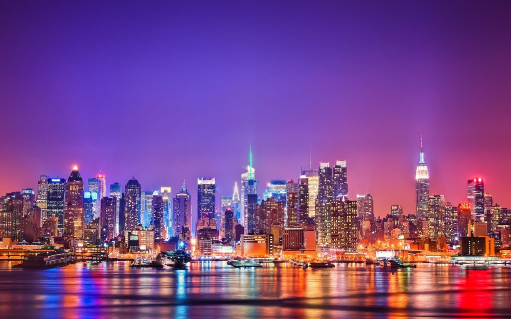 night-shining-new-york-hd-desktop-wallpaper-PIC-MCH090597-1024x640 Nyc Wallpaper Desktop 42+