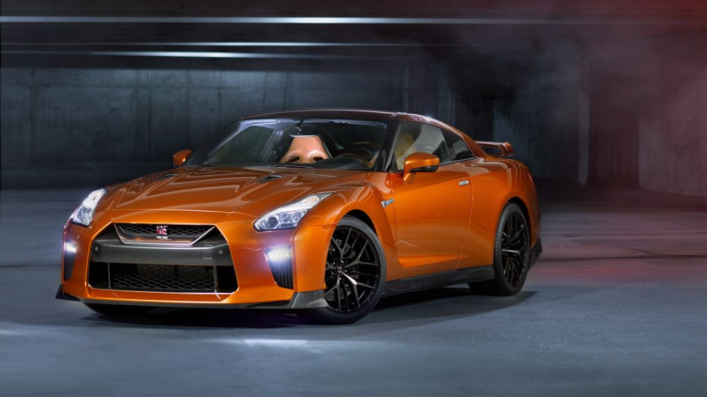 nissan-gt-r-android-wallpaper-hd-for-mobile-and-tablets-PIC-MCH010184-1024x576 Gtr Wallpaper Android 41+