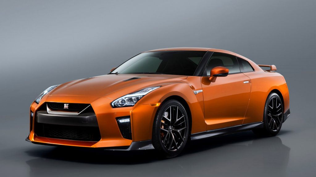 nissan-gtr-android-wallpaper-hd-for-mobile-and-tablets-PIC-MCH010187-1024x576 Gtr Wallpaper Android 41+