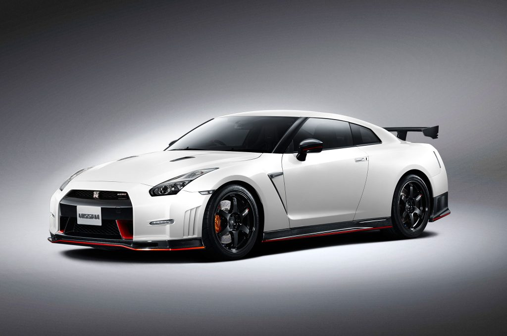 nissan-gtr-nismo-wallpapers-for-android-As-Wallpaper-HD-PIC-MCH090956-1024x680 Gtr Wallpaper Android 41+