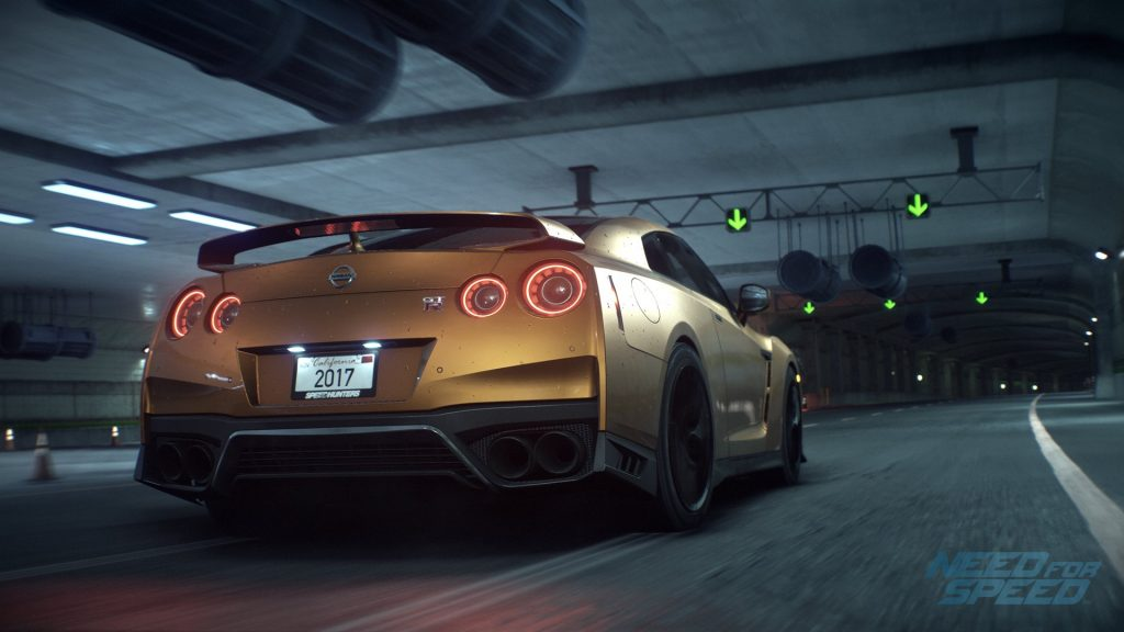 nissan-gtr-premium-wallpaper-PIC-MCH090960-1024x576 Gtr Wallpaper Android 41+