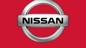 Nissan Logo Wallpaper Mobile 25+