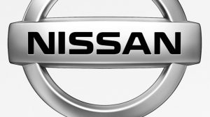 Nissan Logo Wallpaper For Iphone 30+
