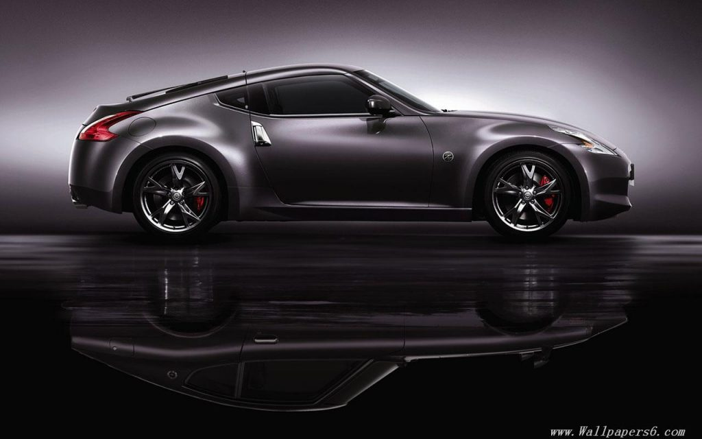 nissan-z-wallpapers-PIC-MCH022626-1024x640 Nissan 350z Logo Wallpaper 39+