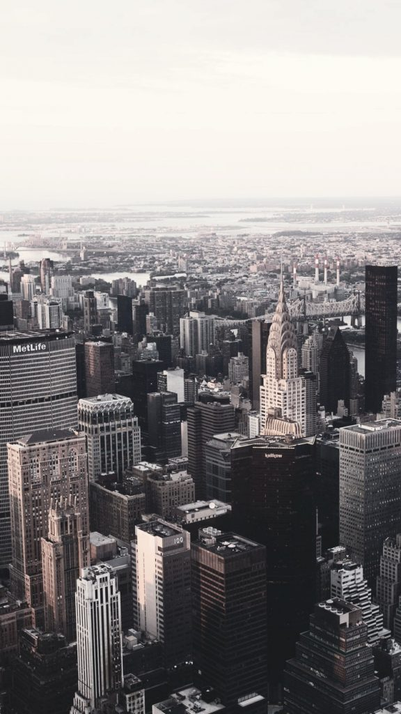 nyc-PIC-MCH091483-576x1024 New York Wallpaper Iphone 7 35+