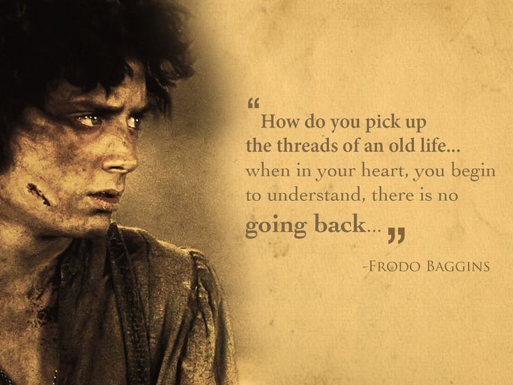 original-PIC-MCH092499 Lord Of The Rings Quotes Iphone Wallpaper 34+