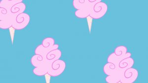Cotton Candy Wallpaper Tumblr 10+