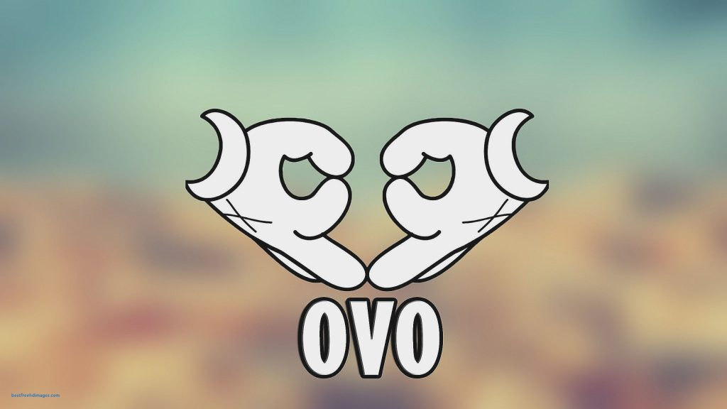 ovo-ovoxo-dope-rap-trap-music-blurred-landscape-swaggah-PIC-MCH092767-1024x576 Xo Wallpaper Iphone 5 21+