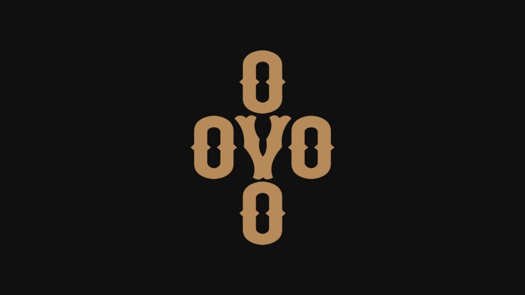 ovoxo-wallpapers-x-for-full-hd-PIC-MCH032768-1024x576 Xo Wallpaper Iphone 6 14+