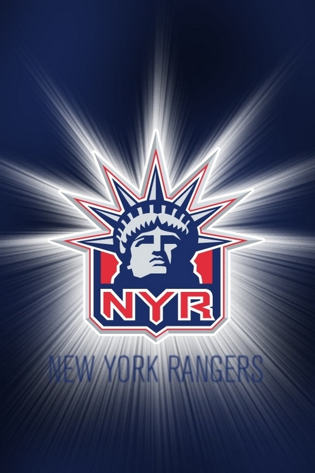 pMvfn-PIC-MCH095692 New York Rangers Wallpaper Iphone 6 25+