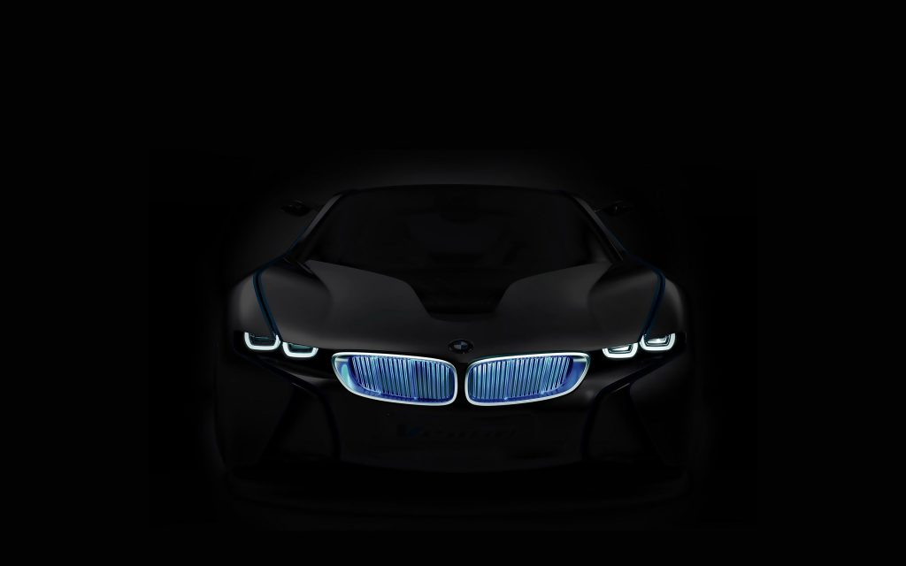 papers.co-aa-bmw-in-dark-car-art-x-k-wallpaper-PIC-MCH093068-1024x640 Bmw Iphone Wallpaper Black 35+
