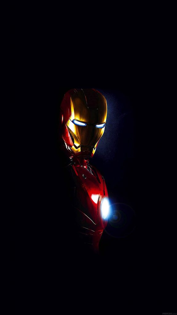 papers.co-aa-ironman-in-dark-film-art-iphone-wallpaper-PIC-MCH093064-576x1024 Iron Man Wallpaper Iphone 7 26+