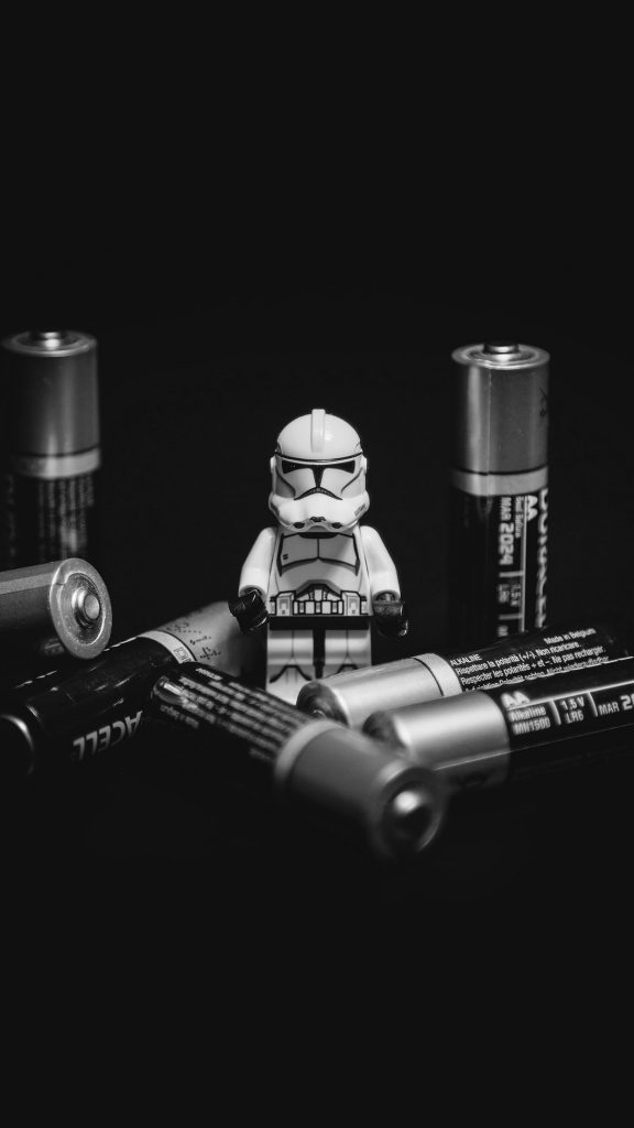 papers.co-ao-starwars-toy-battery-cute-startroopers-art-bw-iphone-plus-wallpaper-PIC-MCH093250-576x1024 Gym Wallpaper Iphone 6 11+