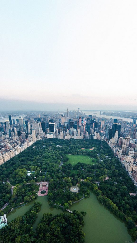 papers.co-mf-new-york-central-park-skyview-nature-city-wallpaper-PIC-MCH093475-577x1024 Central Park Wallpaper Iphone 5 20+