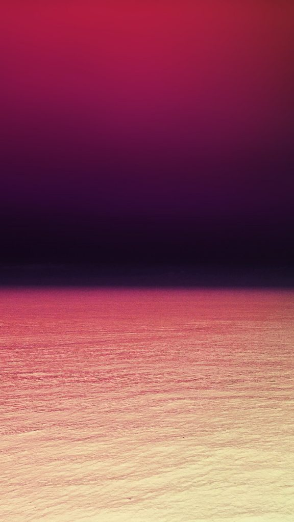 papers.co-na-calm-sea-purple-red-ocean-water-summer-day-nature-iphone-plus-wallpaper-PIC-MCH093600-576x1024 Calm Wallpapers Iphone 52+