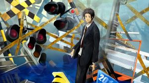 Persona 4 Wallpaper Phone 19+