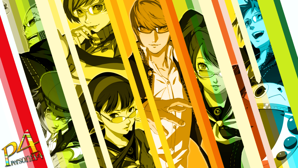 persona-arena-wallpapers-PIC-MCH024751-1024x576 Persona 4 Wallpaper Iphone 38+