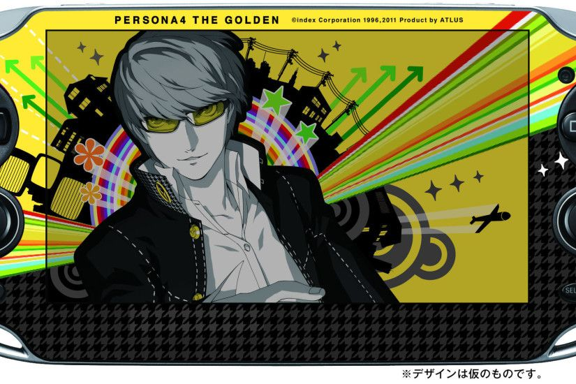 persona-golden-wallpaper-vita-x-for-iphone-PIC-MCH027162 Persona 4 Wallpaper Vita 24+