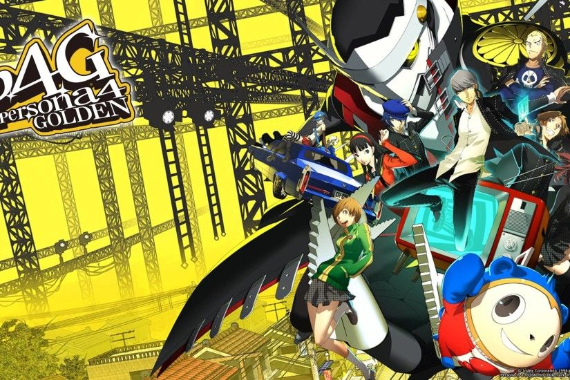 persona-vita-wallpaper-x-mobile-PIC-MCH033567 Persona 4 Wallpaper Vita 24+