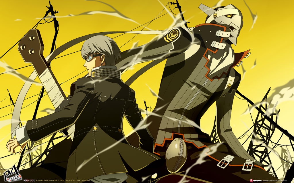 persona-wallpapers-PIC-MCH07389-1024x640 Persona 4 Wallpaper 1080p 35+