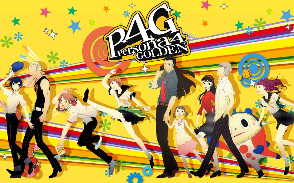 pg-cast-wallpaper-dy-PIC-MCH092849-1024x640 Persona 4 Wallpaper Reddit 16+