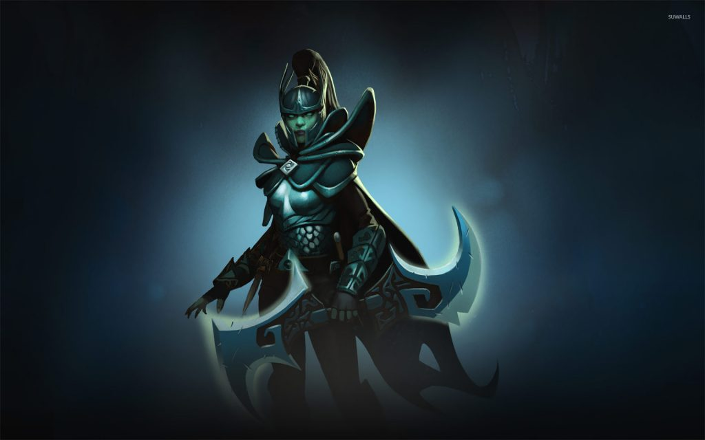 phantom-assassin-dota-x-PIC-MCH094483-1024x640 Terrorblade Wallpaper 240x320 Size 19+