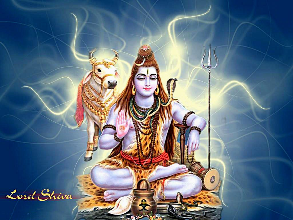 pics-of-lord-shiva-PIC-MCH094830-1024x768 Lord Shiva Wallpapers For Mobile 8+