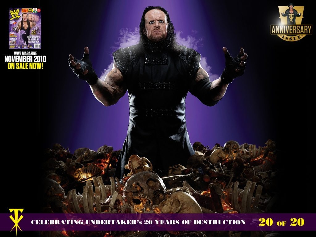 playe-wwe-Undertaker-wallpaper-for-desktop-x-PIC-MCH095620-1024x768 Wallpaper Undertaker 1024x768 27+