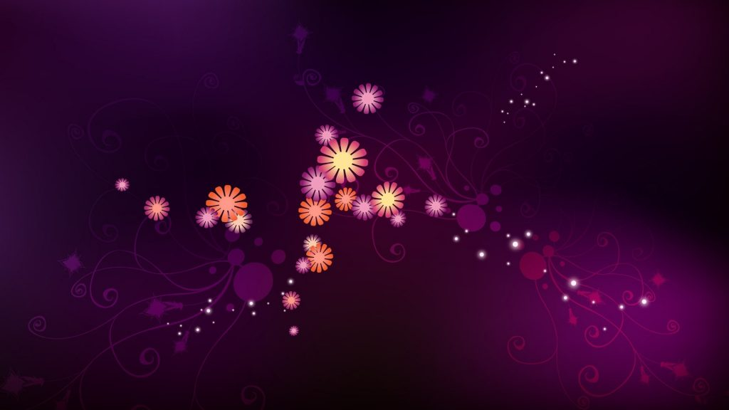 purple-abstract-hd-wallpaper-PIC-MCH096510-1024x576 Wallpaper Hd Abstract Purple 52+