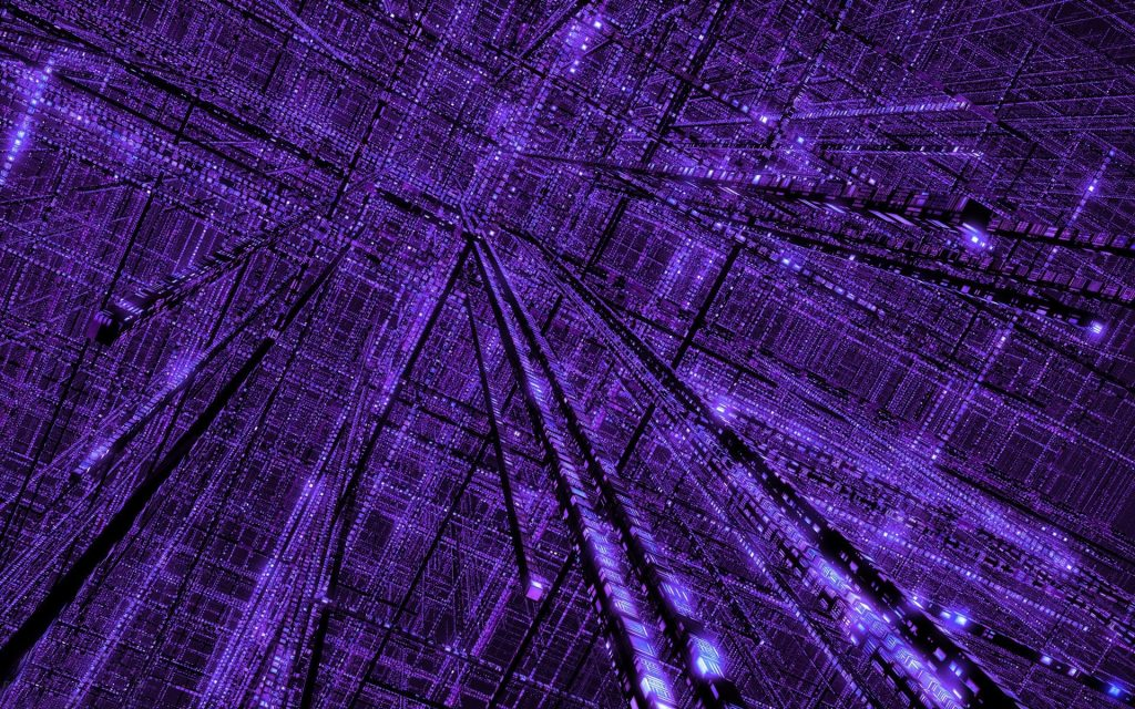 purple-abstract-wallpapers-hd-PIC-MCH096515-1024x640 Wallpaper Hd Abstract Purple 52+
