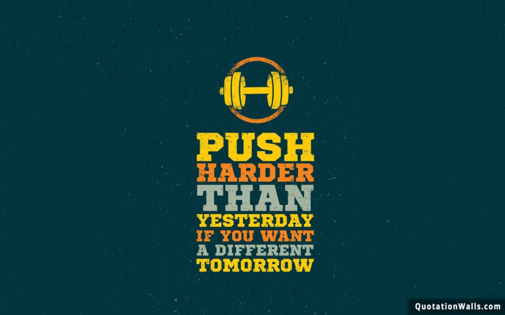 push-harder-wallpaper-x-PIC-MCH096618-1024x640 Gym Wallpaper For Mobile 24+