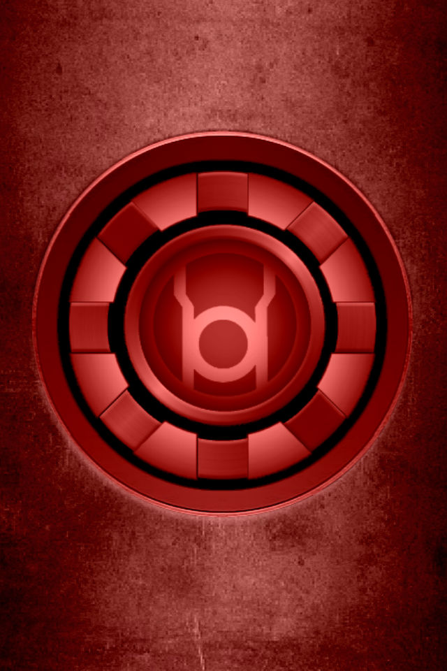 QeHdR PIC MCH024148 Arc Reactor Wallpaper Iphone 6 20