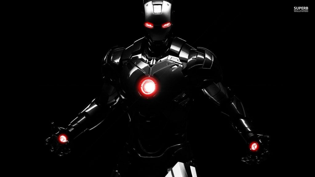 qioeM-PIC-MCH096814-1024x576 Iron Man Wallpaper 4k 24+