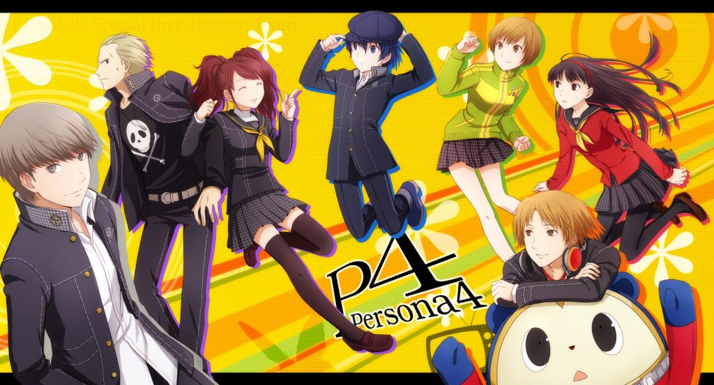rRvN-PIC-MCH099557-1024x553 Persona 4 Wallpaper 1080p 35+